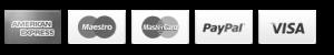 Megga.be---Payment-Methods01